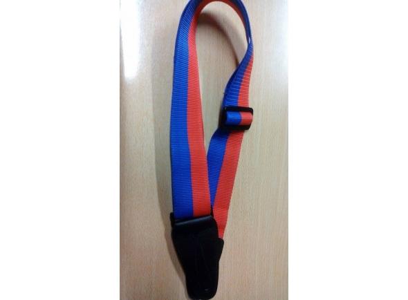 Correia de nylon Egitana STRAP B-Stock
