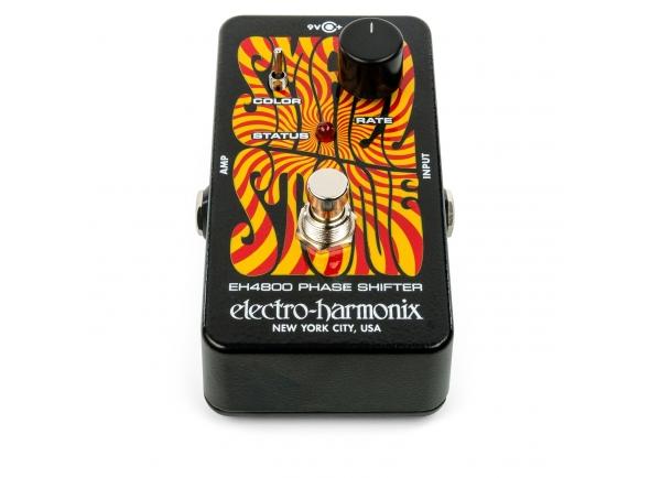 Chorus/ Flanger/ Phaser Electro Harmonix Small Stone