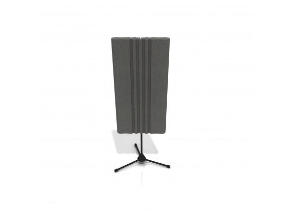Sistema Absorvedor / Acústico/Absorvedores standard EQ Acoustics   FreeSpace
