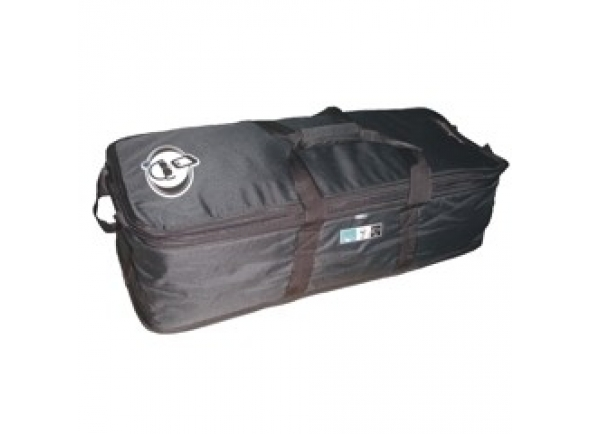Bolsas para hardware Protection Racket Saco p/Hardware