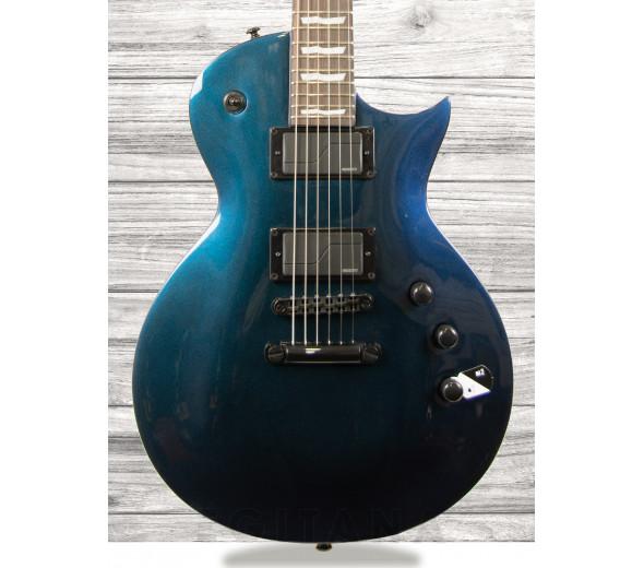 Guitarras formato Single Cut ESP LTD EC-1000 VLAND