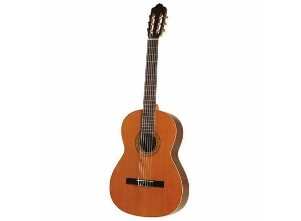 Guitarra Clássica (adulto) 4/4/Guitarra Clássica Esteve 1