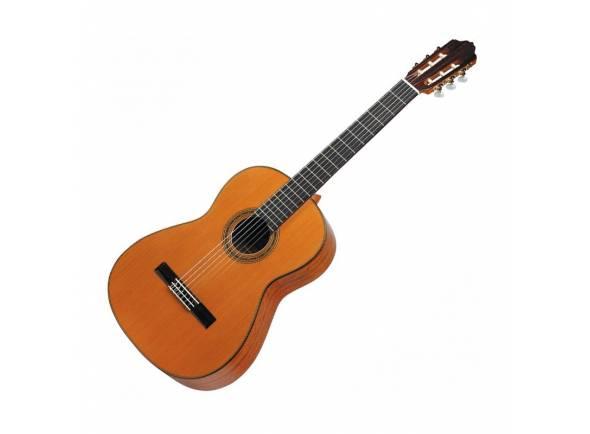 Guitarra Clássica (adulto) 4/4/Guitarra Clássica Esteve 7SM