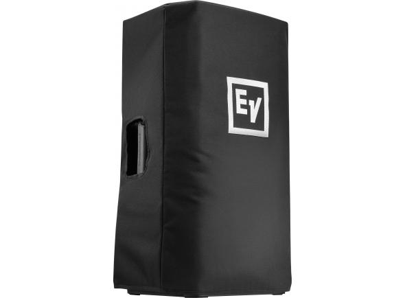 Capas proteção colunas EV Electro Voice ELX200-12 Cover
