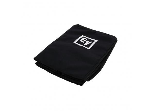 Capas proteção colunas EV Electro Voice EVOLVE 50 Subwoofer Cover