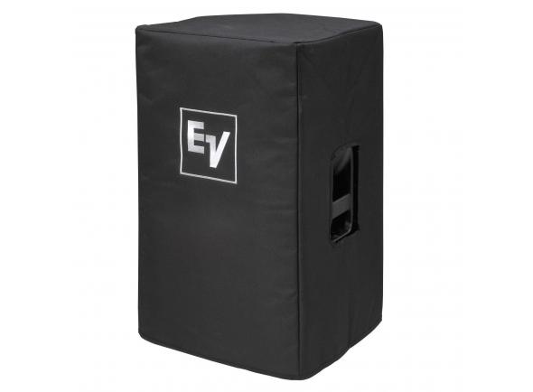 Capa de proteção para coluna/Capas proteção colunas EV ELX200-15 Cover