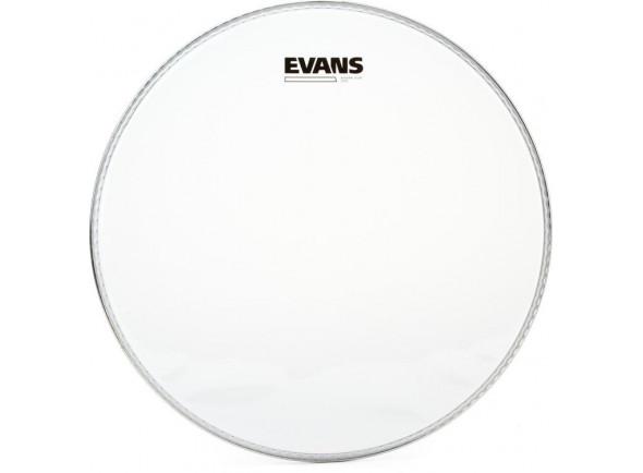 "Pele p/tarola de 14"" Evans  S14R50 14"
