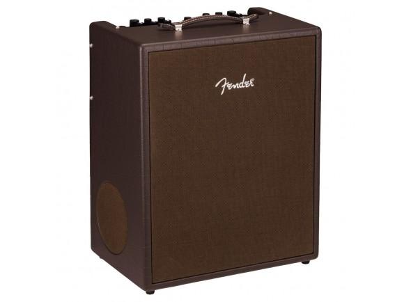 Amplificadores de Guitarra Acústica Fender Acoustic SFX II