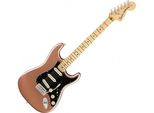 Guitarras formato ST Fender American Performer Stratocaster MN Penny