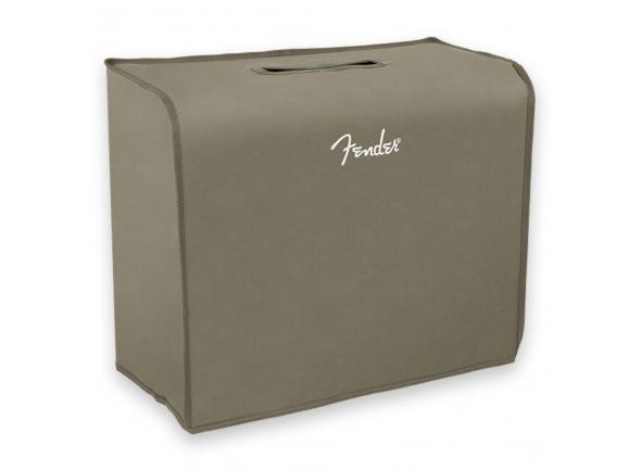 Capas para amplificador Fender Ampcover Acoustic 100