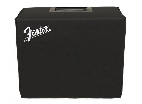 Capas para amplificador Fender Ampcover Mustang GT100