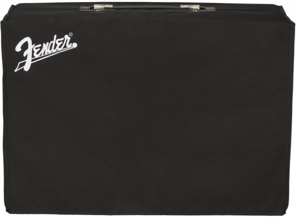 Capa para Amplificador/Capas para amplificador Fender  Cover for 65 Twin Reverb