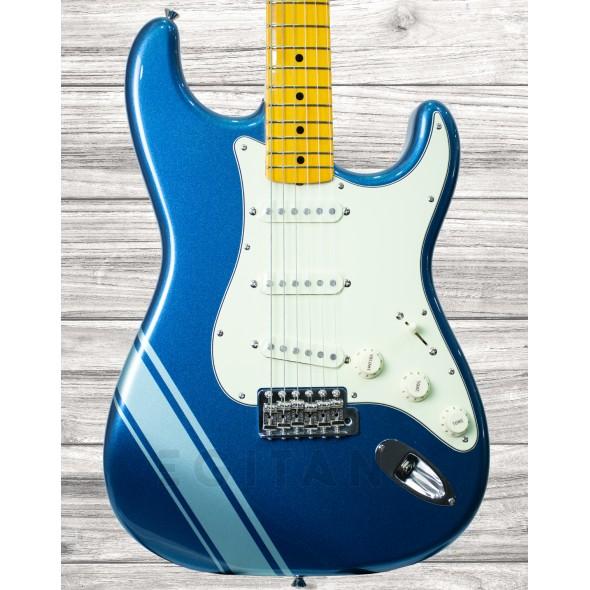 Guitarras formato ST Fender Japan FSR Traditional '50s Stratocaster® with Stripe