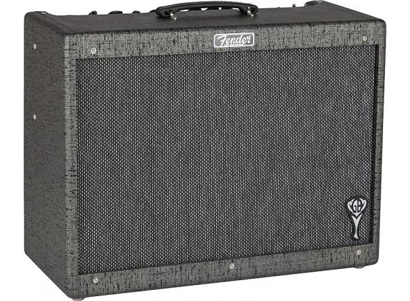 Combos a válvulas Fender GB HotRod Deluxe