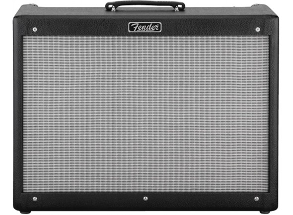 Combos a válvulas Fender Hot Rod Deluxe IV B-Stock