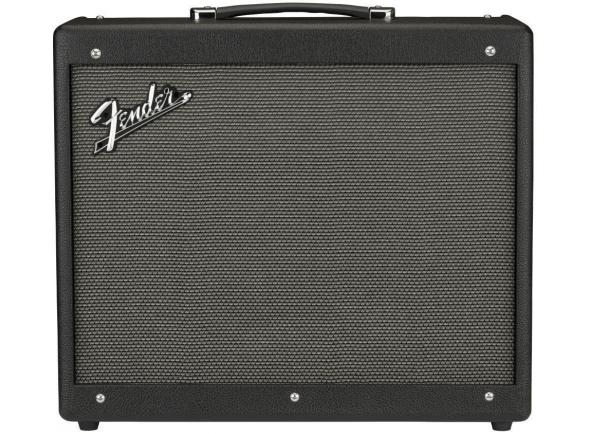 Combos de modulação Fender Mustang GTX100