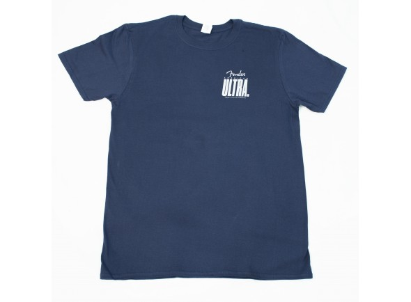 Diversos Fender T-Shirt American Ultra XXL