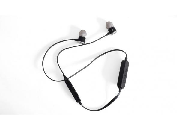 Auscultadores in ear Focal Spark Wireless Black