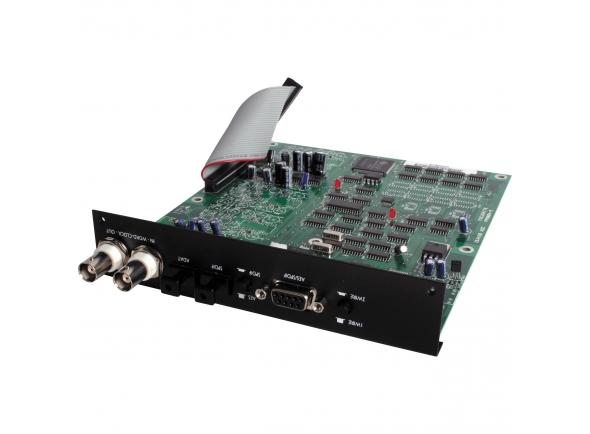 Hardware e Software para computadores Focusrite AD 430 MKII