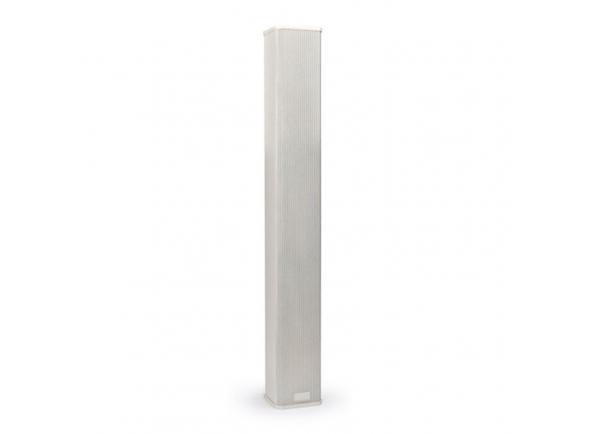 Colunas Amplificadas Fonestar FCS-120C