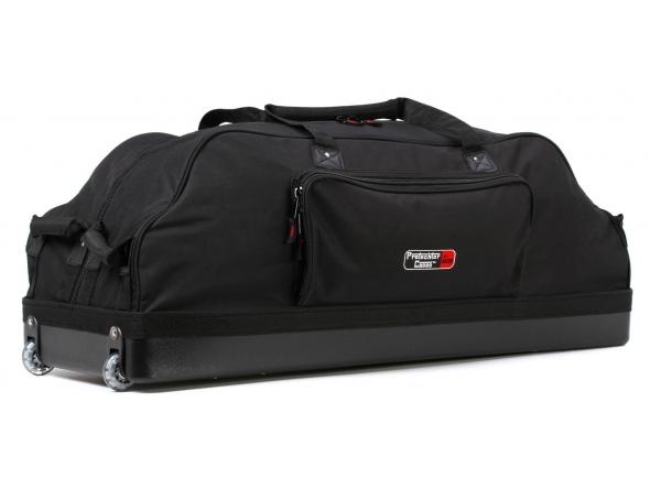 Saco para Hardware/Bolsas para hardware Gator Drum Hardware Bag HDWE1436PE