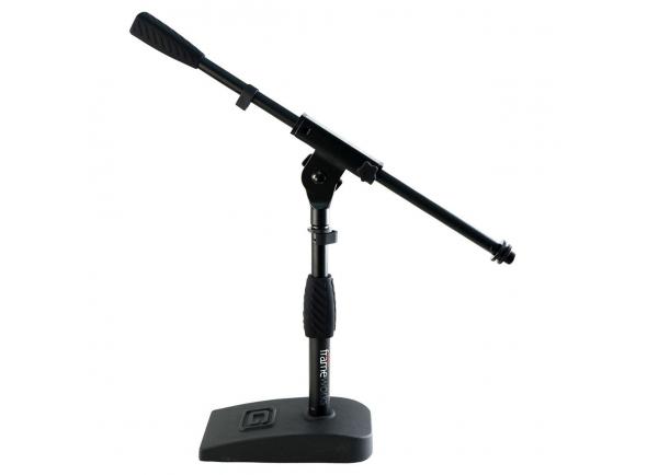 Suporte para microfone Gator Frameworks GFW-MIC-0821