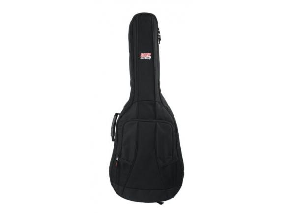 Saco para guitarra clássica Gator GB-4G-CLASSIC
