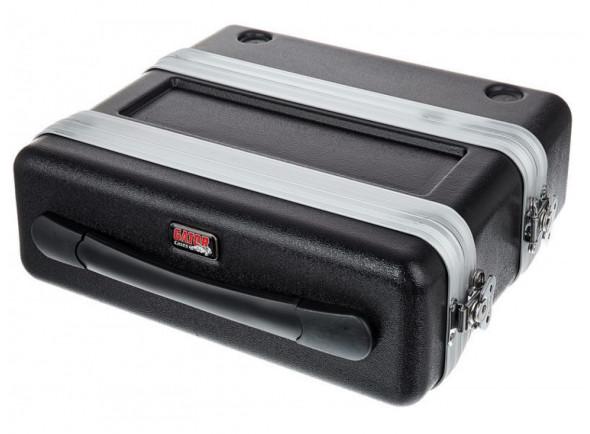Sacos e Estojos para Microfone Gator  GM-1WP