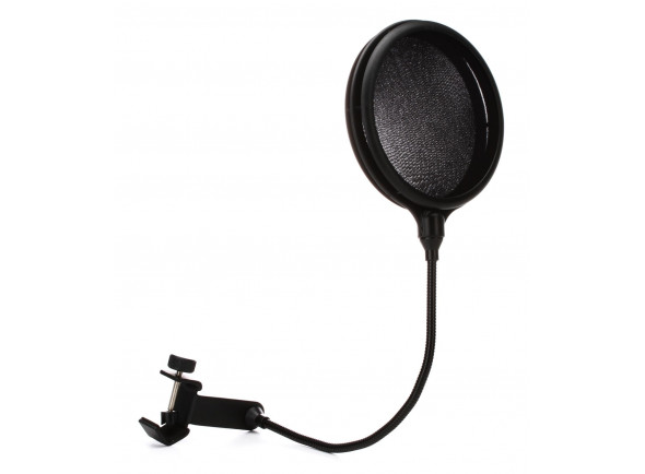 Tratamento Acústico Gator  GM-POP FILTER