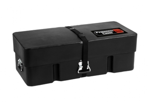 Flight Case para Hardware USA/Bolsas para hardware Gator GP-PC304