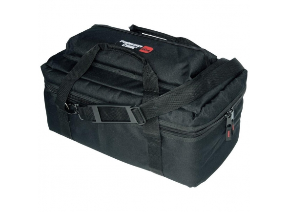 Saco para Pedal Bateria/Bolsas para hardware Gator GP66