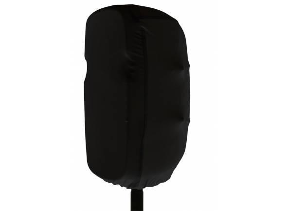 Capas proteção colunas Gator GPA-STRETCH-15-B