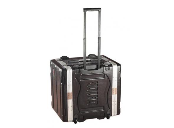 Cases Gator GRR-8L