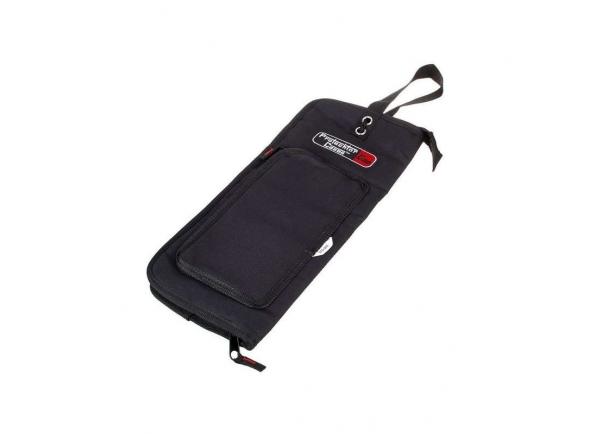 Saco para Baquetas/Sacos para Baquetas Gator Stickbag GP-007A