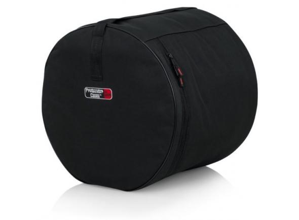 Bolsas para bateria acústica Gator Tom Bag; 16″ X 16″