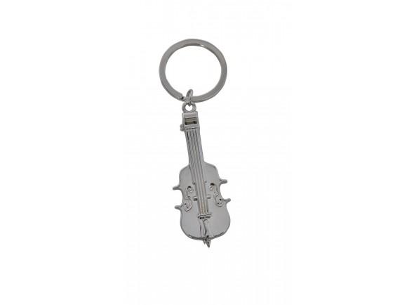 Chaveiro/Brindes e Porta Chaves Gewa Chaveiro Violino 978.930