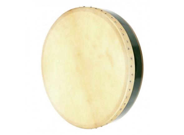 Tambores de mão Gewa Irish Bodhran