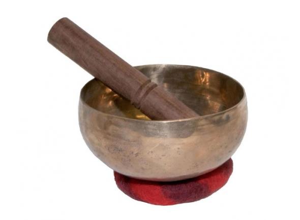 Taça Tibetana/Diversos Gewa Taça Tibetana 500g