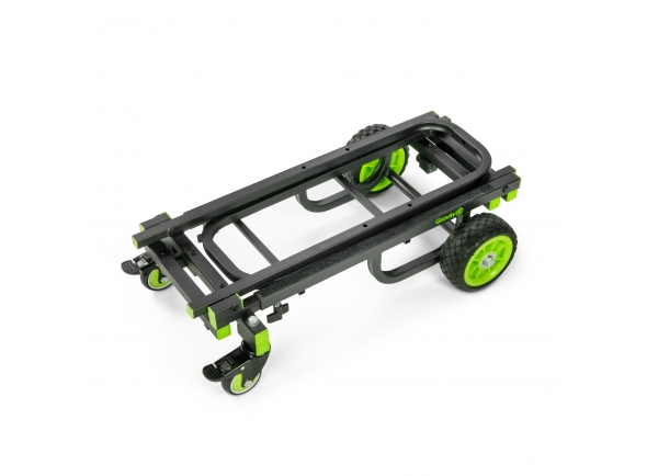 Carro multifuncional/Diversos Gravity CART M 01 B