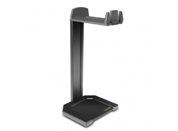Suporte para Headphones/Suporte Multimédia Gravity HP HTT 01 B
