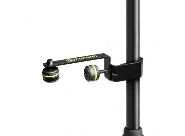 Suporte para microfone Gravity MA MH 01