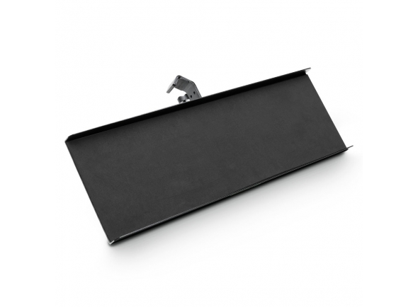 Estante para partitura Gravity MA TRAY 2