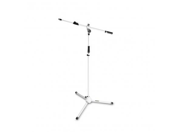 Suporte para microfone Gravity MS 4322 W