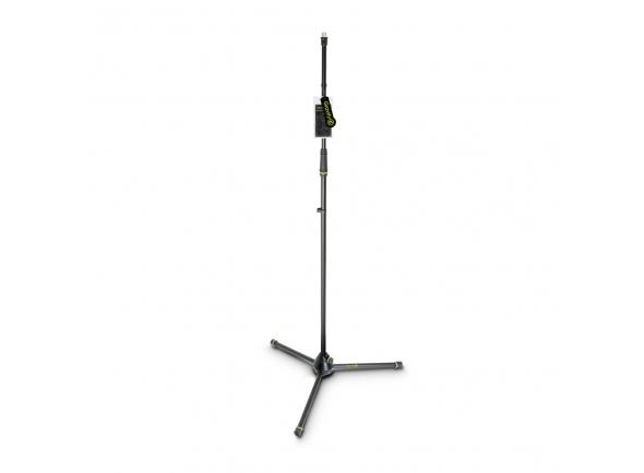 Suporte para microfone Gravity MS 43