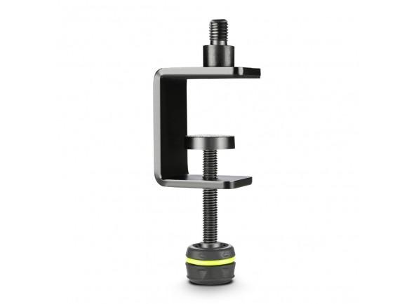 Suporte para Microfone /Suporte para microfone Gravity MS TM 1 B
