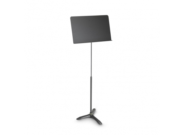 Estante para partitura Gravity NS ORC 1 L Music Stand