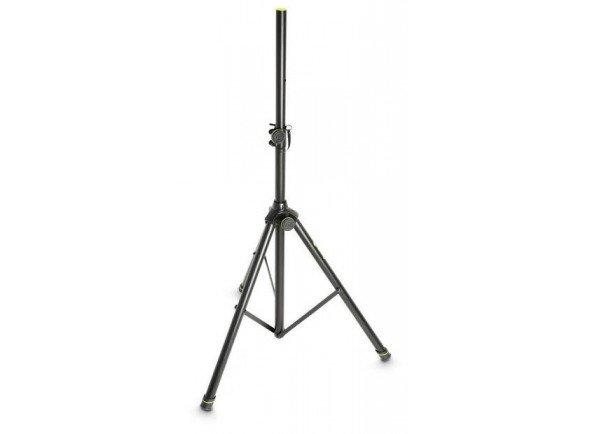Suportes de Coluna/Suportes de Coluna Gravity SP 5212 B Speaker Stand