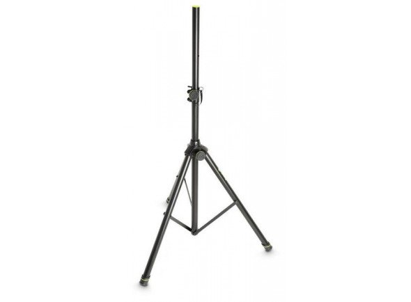 Suportes de Coluna Gravity SP 5212 B Speaker Stand