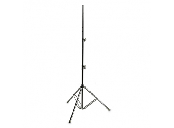 Suportes Gravity SP 5522 B Speaker Stand