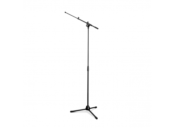 Suporte para microfone Gravity TMS 4322 B